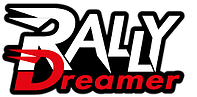RALLY DREAMER TV -    AT Racing.it