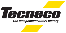 TECNECO FILTERS -    AT Racing.it