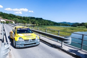43° Rally il Ciocco - 2020 -    AT Racing.it